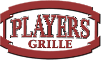 The Players Grille
